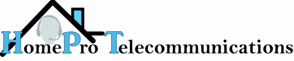 HomePro Telecommunications